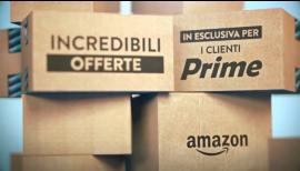 Amazon-Prime-Day-15-luglio-1280x729
