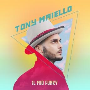 cover-il-mio-funky-tony-maiello