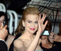 Nicole_Kidman_Cannes_2013_4