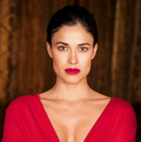 Penelope Landini Attrice e Modella (27) (2)