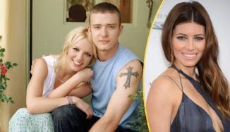 Britney-Timberlake-biel