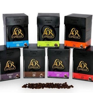 Caffe-in-capsule-LOr_8d4b24b2f6b5bd8