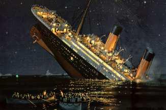titanic4-2