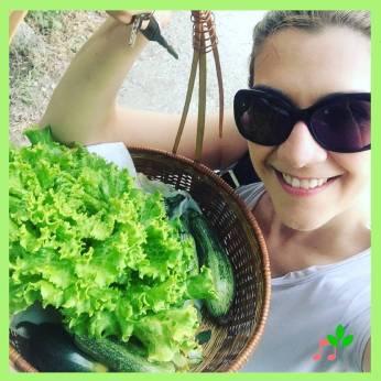 eleonora mazzotti green 2