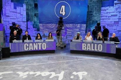PROF BALLO E CANTO_5AC6166