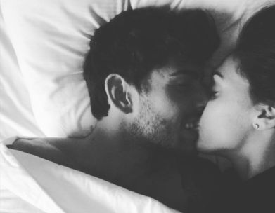 cecilia-rodriguez-ignazio-moser-a-letto-insieme-la-foto-instagram.png