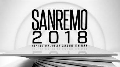 Sanremo-2018-cover-678x380
