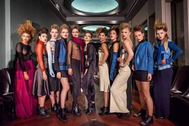 fotoopeningmilan fashionweek