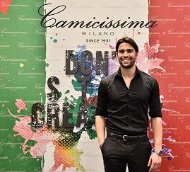 Luca_Onestini